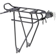 Racktime Rear Bike Rack