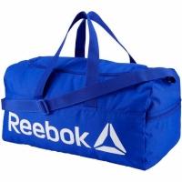Reebok Active Core Medium Grip albastru DU2887