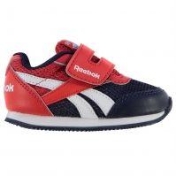 Pantofi sport JoggerRS Reebok CL bebelusi