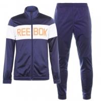 Reebok Cuff TracksuitSn94