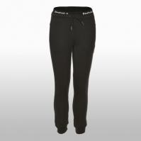 Pantaloni sport conici Reebok G Es Sweatpant Fetite