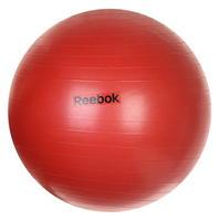Reebok Gymball 65cm