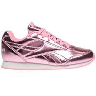 Adidasi sport Reebok Royal clasic Jogger 2 pentru fete
