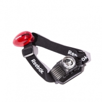 Reebok LED Head Light