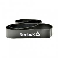 Banda elastica sport Reebok