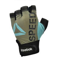 Manusi Reebok Speed