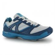 Adidasi sport USA Pro Tone Focus pentru Femei