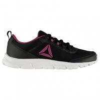 Adidasi sport Reebok Speed Lux pentru Femei