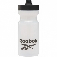 Reebok TE Bottle 500 Ml alb FQ5312