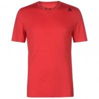 Tricou Reebok Workout pentru Barbati