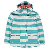 Jacheta Regatta Betulia pentru fete