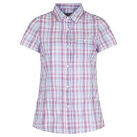 Regatta Jenna Shirt pentru Femei