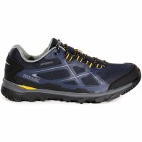 Regatta Kota Low Shoes albastru RMF489 21 barbati