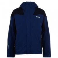 Jacheta Regatta Wood 3in1 pentru Barbati