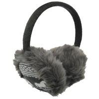 Requisite Ear Muffs pentru femei