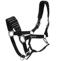 Mergi la Requisite nailon Headcollar