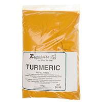 Requisite Turmeric