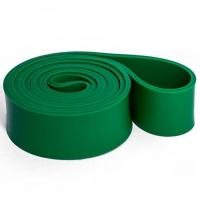 Mergi la Resistance Tape SMJ EX001 45 Mm 23-57 Kg verde