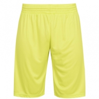 Reusch Match Short