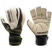 Reusch Pro Mega Grip Extra