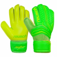 Manusi de Portar Reusch Serathor Easy Fit 3772515 565 copii