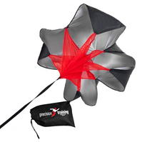 Reydon Precision Power Speed Parachute