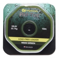 RidgeMonkey Lead Free Leadr 93