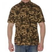 Rincon Shirt pentru Barbati