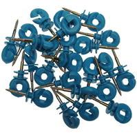 Horizont Ring Insulators