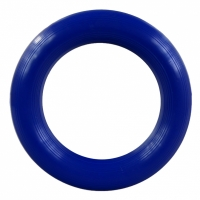 Inele Ringo NO10 albastru VTR-S66 B