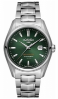 Roamer New Collection Watches Mod 210633410120