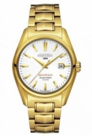 Roamer New Collection Watches Mod 210633482520