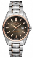 Roamer New Collection Watches Mod 210633490220
