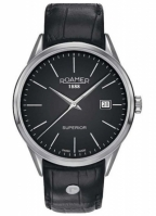 Roamer New Collection Watches Mod 508833415505