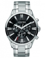 Roamer New Collection Watches Mod 508837415550