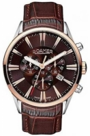 Roamer New Collection Watches Mod 508837416505