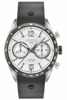 Roamer New Collection Watches Mod 510902411405
