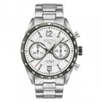 Roamer New Collection Watches Mod 510902411450