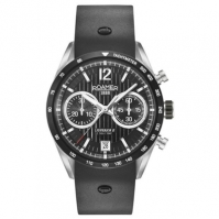 Roamer New Collection Watches Mod 510902415405