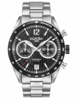 Roamer New Collection Watches Mod 510902415450