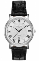 Roamer New Collection Watches Mod 709856412207