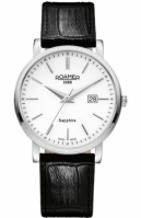Roamer New Collection Watches Mod 709856412507