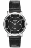 Roamer New Collection Watches Mod 709856415707