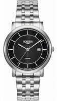 Roamer New Collection Watches Mod 709856415770