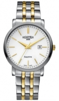 Roamer New Collection Watches Mod 709856472570