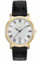 Roamer New Collection Watches Mod 709856482207