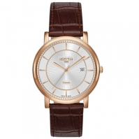 Roamer New Collection Watches Mod 709856491707