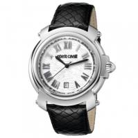 Roberto Cavalli By Franck Muller Watches Mod Rv1g005l0011
