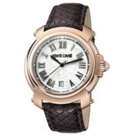 Roberto Cavalli By Franck Muller Watches Mod Rv1g005l0021