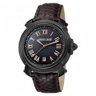 Roberto Cavalli By Franck Muller Watches Mod Rv1g005l0041